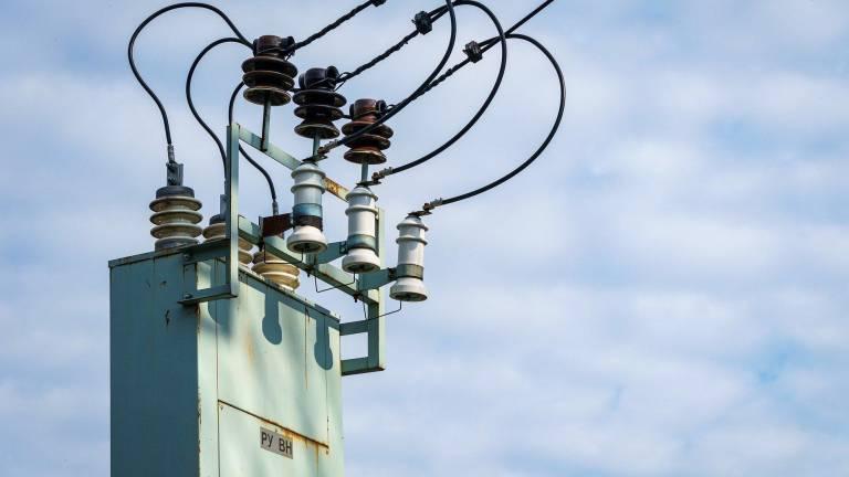 Stromausfall Wiesbaden Aktuell